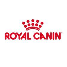 •• Royal Canin