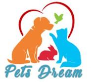 Gyvūnų svajonė